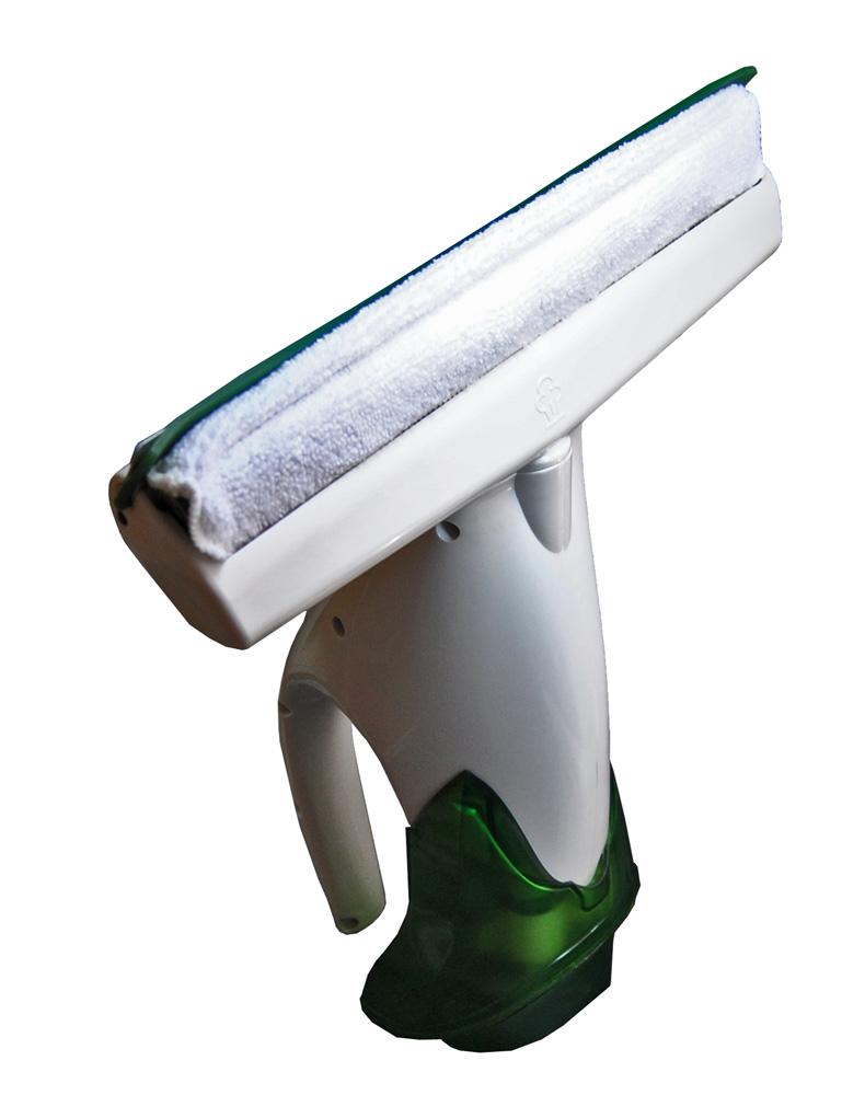 fenster dampfreiniger dampf fensterreiniger reiniger 1300w. Black Bedroom Furniture Sets. Home Design Ideas