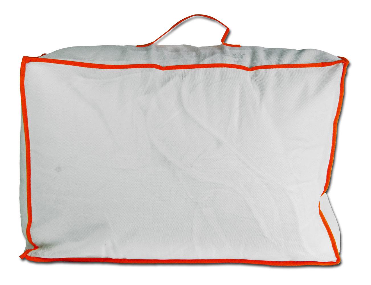 155x220 cm 4 jahreszeiten bettdecke decke bettdecke steppdecke winterdecke decke ebay. Black Bedroom Furniture Sets. Home Design Ideas