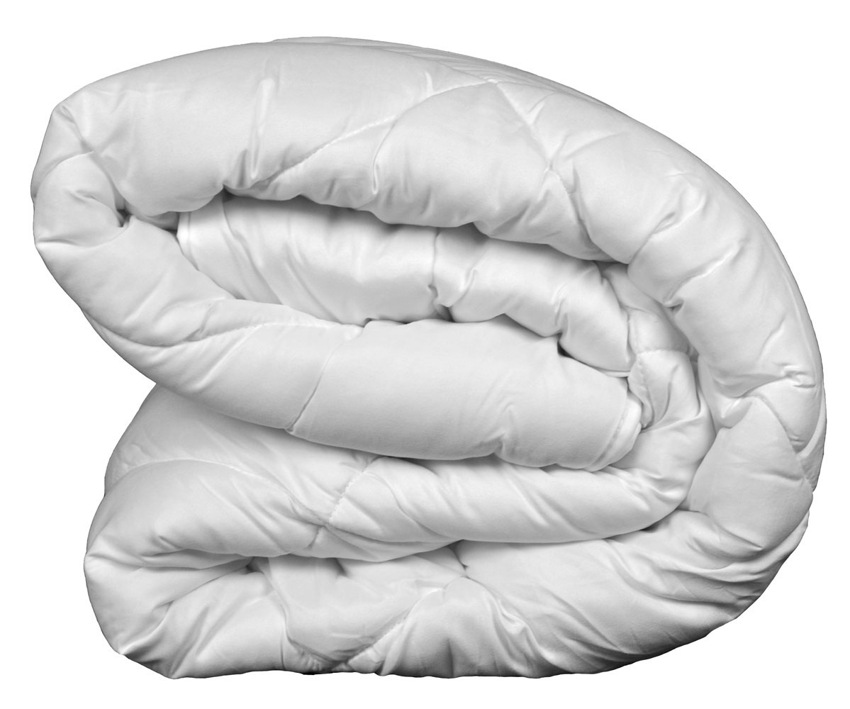 steppdecke 135x200 155x220 bettdecke microfaser f llgewicht 1400 1500g decke ebay. Black Bedroom Furniture Sets. Home Design Ideas