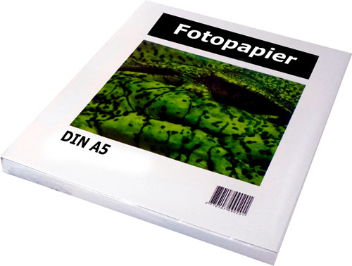 TOP-SET 113Tlg Laminiergerät Schneider 100x Folien Eckenrunder 10x Fotopapier