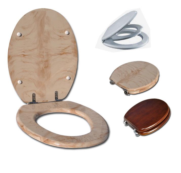 wc sitz toilettendeckel klodeckel eltern kind klobrille deckel toilettensitz ebay. Black Bedroom Furniture Sets. Home Design Ideas