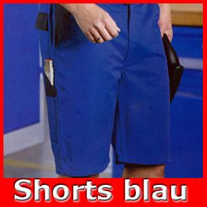 Arbeitsshorts-Herren-Gr-48-56-3-Farben-Auswahl-Shorts-Sommershorts