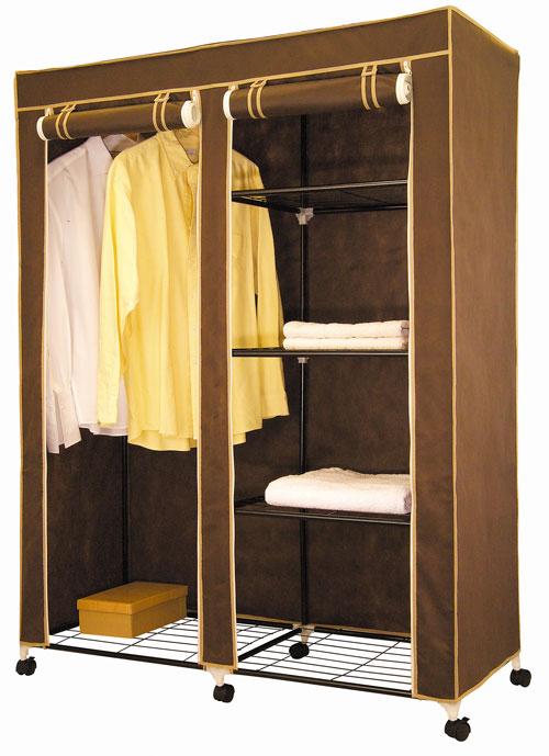 Garderobe Jambo Jpg