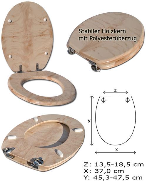wc sitz toilettendeckel klodeckel eltern kind klobrille deckel toilettensitz. Black Bedroom Furniture Sets. Home Design Ideas