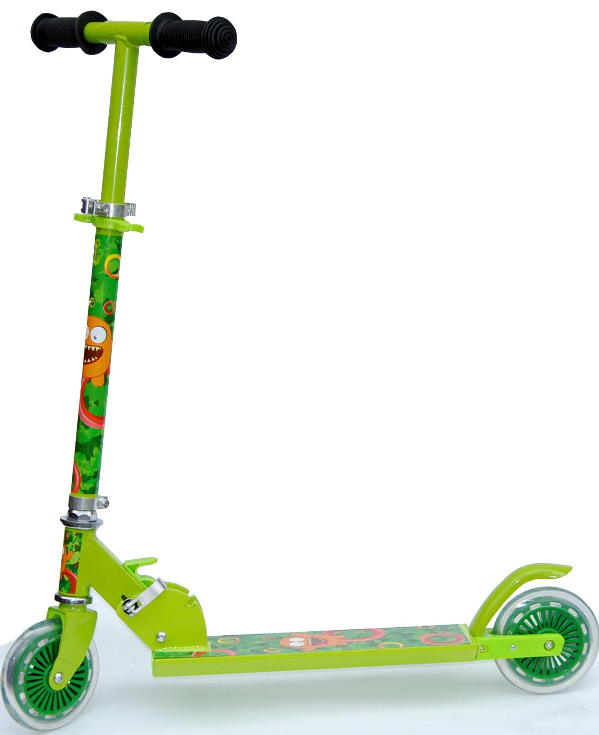 auswahl kinder scooter kinderscooter kinderroller 3 rad 2. Black Bedroom Furniture Sets. Home Design Ideas