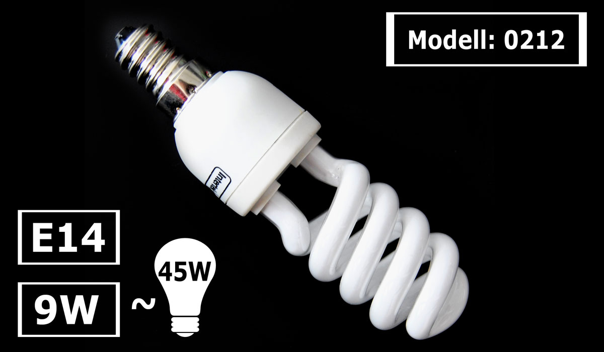 energiesparlampe e14 e27 7 20w lampe leuchte sparlampe. Black Bedroom Furniture Sets. Home Design Ideas